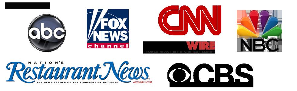 Lake Michigan Hills Media As Seen