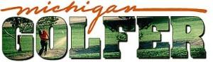 Michigan Golfer Magazine