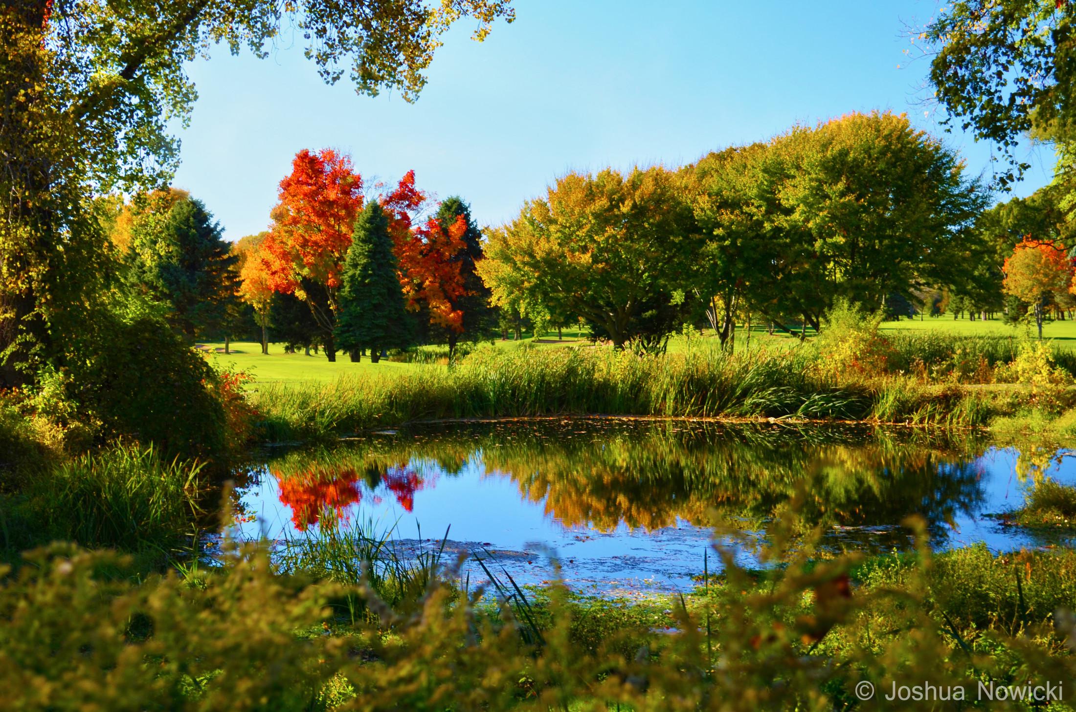 fall_lake