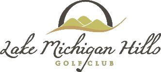 Lake Michigan Hills Golf Club